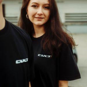 CULT_Tshirt_Unisex