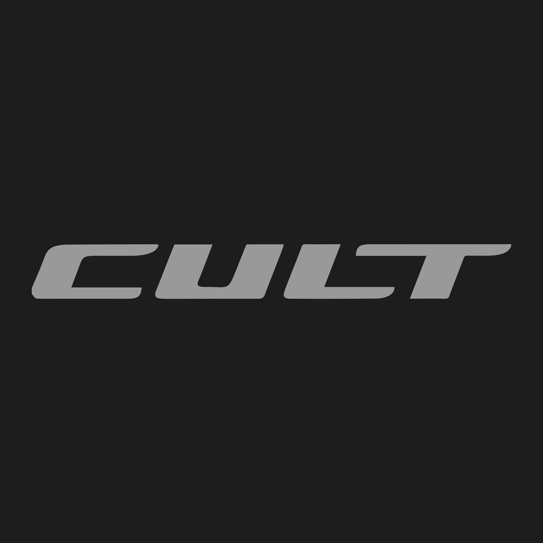 CULT car GmbH ®️